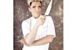 Силвена Роу се присъединява към MasterChef България