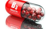 Ползи за здравето от витамин B3 (ниацин)