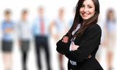 10 отличителни черти на амбициозните хора