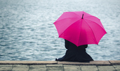 Самотата – измерима със затлъстяването по смъртност