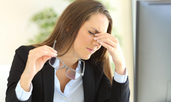 Здравословни състояния, които предизвикват замайване