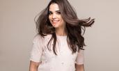 4 минерала за здрава коса