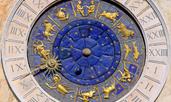 Дневен хороскоп за 4 юни