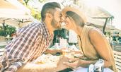11 фактора за това как се влюбваме