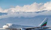 """При стриктни мерки """"България Еър"""" пуска допълнителни полети за празниците"""