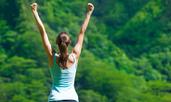 10 правила за дълголетие