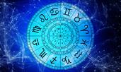 Седмичен хороскоп за 17 – 23 декември