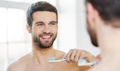 Кога е време да сменим четката за зъби?