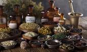 5 билки и подправки, които забавят стареенето на кожата