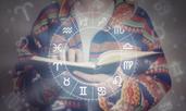 Ползи от преглеждането на ежедневния ви хороскоп
