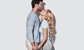 5 нереалистични очаквания, които съсипват брака ви