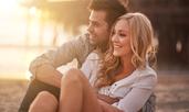 15 начина да повишите нивото на уважение във връзката ви