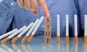 Какво се случва в тялото, когато спрете да пушите?
