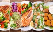 Хранителни комбинации, които дразнят стомаха