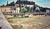 На разходка из Верона – градът на Ромео и Жулиета