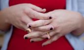 Вредни навици, които съсипват ноктите