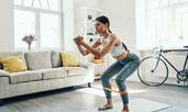 20 причини да правите всеки ден по 20 клека