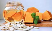 Невероятните ползи за здравето от маслото от тиквени семки