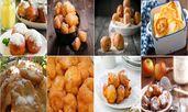 Фантастични рецепти за мекици и бухти