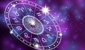 Дневен хороскоп за 2 април