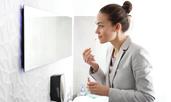 7 неща, които жените с перфектен грим правят винаги