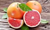 Многобройните ползи от грейпфрута