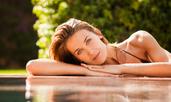 Хидратацията – тайната на сияйната кожа