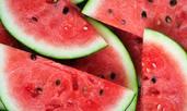 Динята, кората и семките й са много полезни за здравето