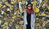 Елена Кирилова: Инвестирайте в пътувания с любимите ви хора