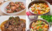 10 вкусни рецепти за яхния