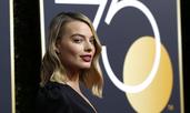 """Обявиха номинациите за """"Оскар"""" 2018"""