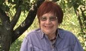 """Рада Москова пред """"Умно село"""": Винаги се отнасям с любопитство към живота"""