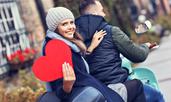 Любовен хороскоп за ноември