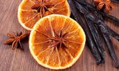 Натурални ароматизатори за дома с есенно ухание