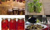 7 превъзходни рецепти за туршия