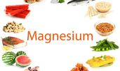 Опасностите за здравето при магнезиев дефицит