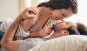 5 начина да разберете дали връзката ви има потенциал
