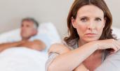 Мъжът ми не иска да се разведем