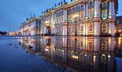 Топ 7 на едни от най-впечатляващите музеи в света