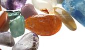 Балансирайте тялото и духа с помощта на кристали