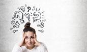 Ева Кулева отговаря на 4 въпроса, които вълнуват всеки от нас