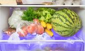 Кои плодове да не съхранявате в хладилник