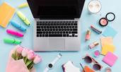 Какви са ползите от онлайн пазаруването?