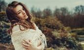 Скрити признаци на хормонален дисбаланс