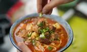 5 супи при настинки