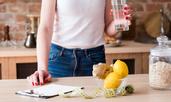 Как да подобрите храносмилането, ако искате да отслабнете?