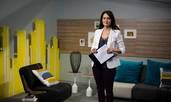 """Защо чужденците избират България – в стартовите епизоди на """"Фамилно"""""""