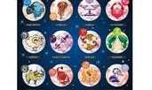 Месечен хороскоп за май 2018