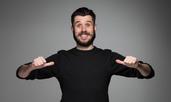 5-те най-силни страни на екстровертите