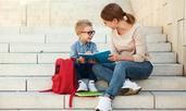 Защо емоционалната интелигентност е важна и за децата?